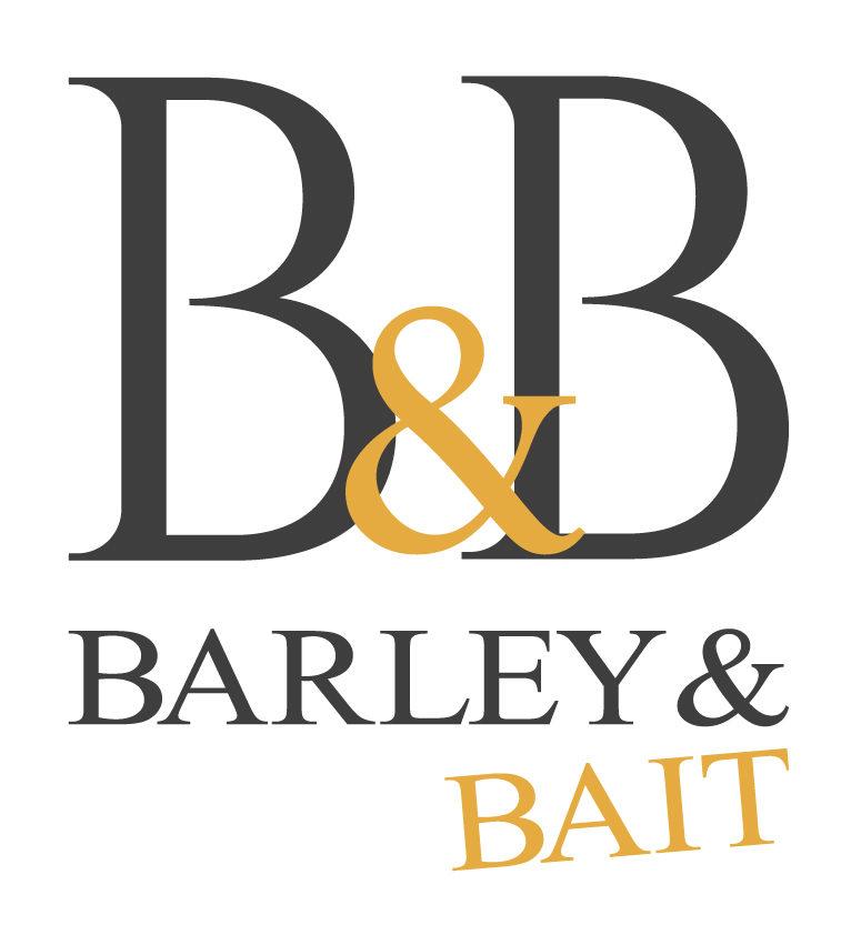 Barley Bait