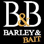 BARLEY-BAIT_logo_valk